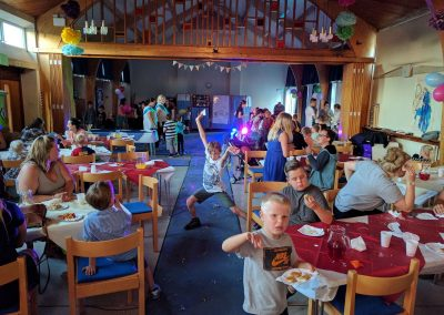 Celebrate Event Stamford
