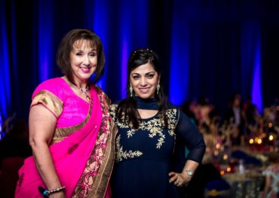 The Little Miracles Bollywood Ball 2019 (10)