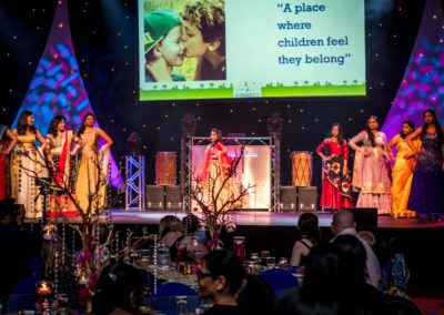 The Little Miracles Bollywood Ball 2019 (13)