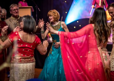 The Little Miracles Bollywood Ball 2019 (14)