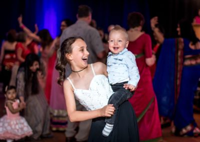 The Little Miracles Bollywood Ball 2019 (15)