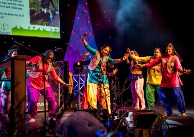 The Little Miracles Bollywood Ball 2019 (18)