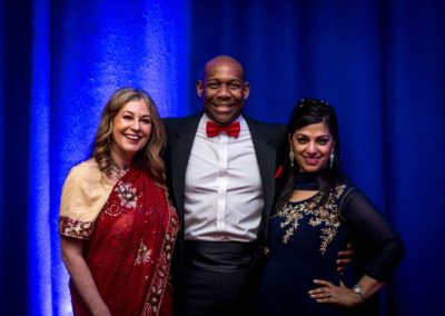 The Little Miracles Bollywood Ball 2019 (21)