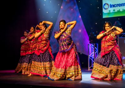 The Little Miracles Bollywood Ball 2019 (22)