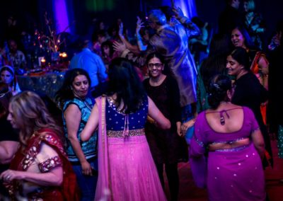 The Little Miracles Bollywood Ball 2019 (24)