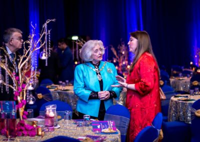 The Little Miracles Bollywood Ball 2019 (7)