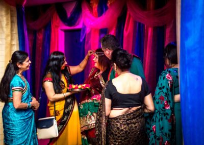 The Little Miracles Bollywood Ball 2019 (8)
