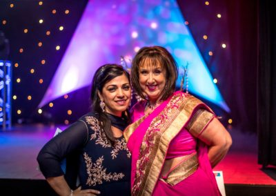 The Little Miracles Bollywood Ball 2019 (9)