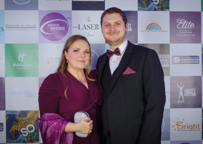 Peterborough-Small-Business-Awards-2019 (10)