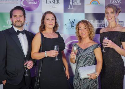 Peterborough-Small-Business-Awards-2019 (11)