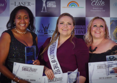 Peterborough-Small-Business-Awards-2019 (13)