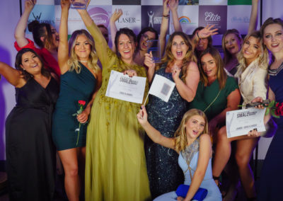 Peterborough-Small-Business-Awards-2019 (14)