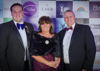 Peterborough-Small-Business-Awards-2019 (2)