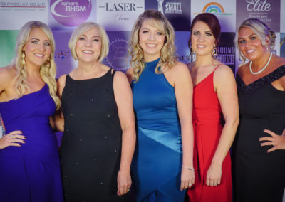 Peterborough-Small-Business-Awards-2019 (3)