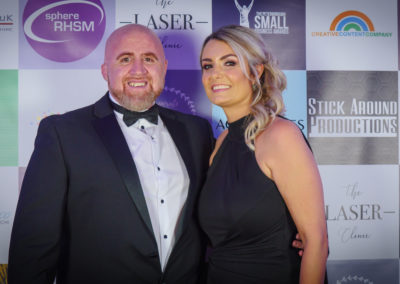 Peterborough-Small-Business-Awards-2019 (4)