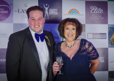 Peterborough-Small-Business-Awards-2019 (5)
