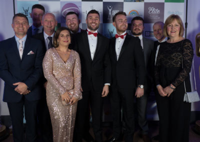 Peterborough-Small-Business-Awards-2019 (7)