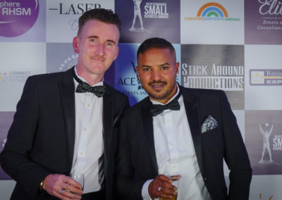 Peterborough-Small-Business-Awards-2019 (8)