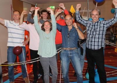 Team-building-events-management-elite (1)