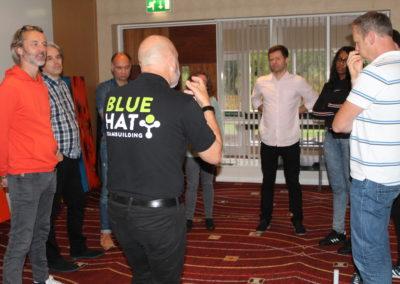 Team-building-events-management-elite (16)